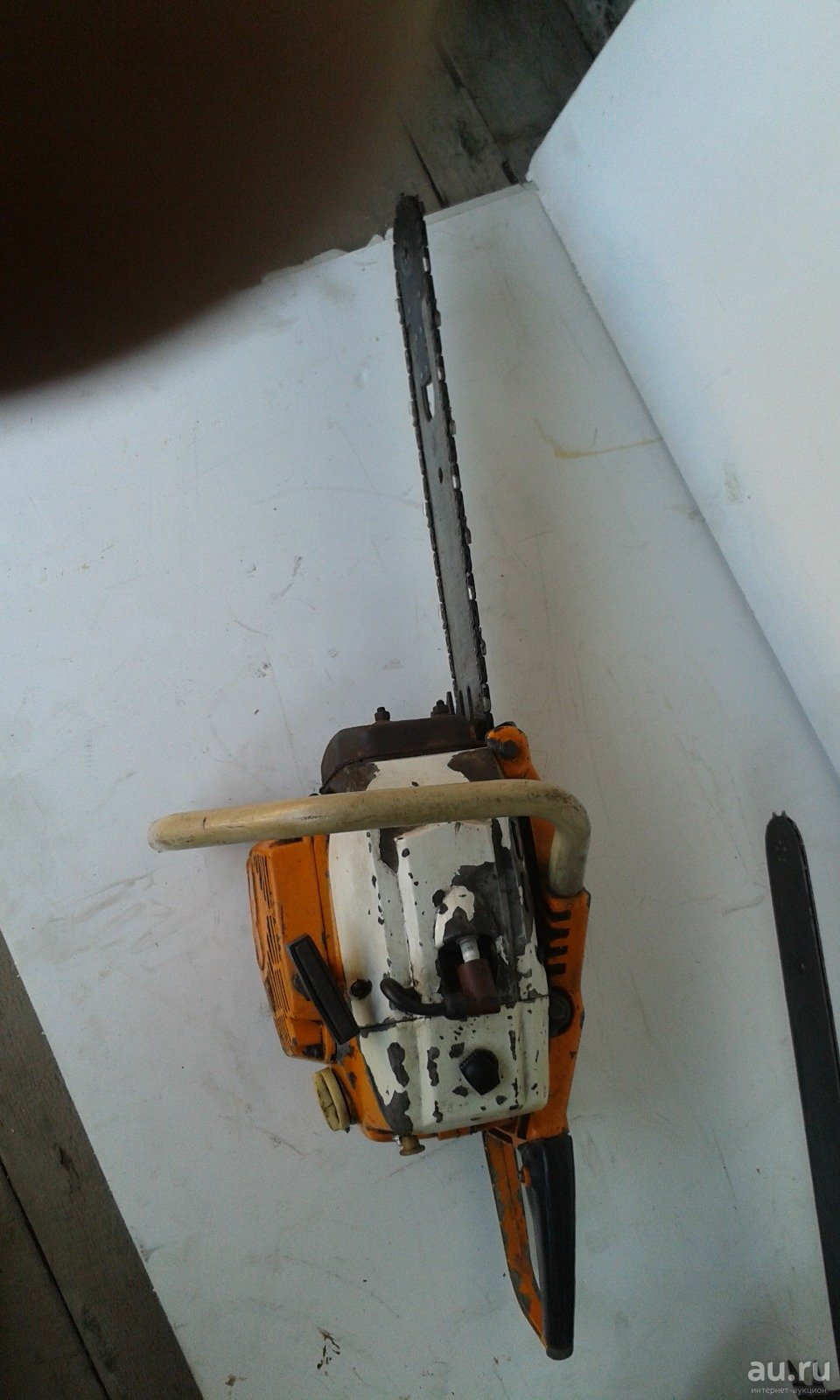Бензопила тайга (зид): 214, 245, бп-3850, тбп-4000, 4500, 6300, технические характеристики, устройство, отзывы владельцев, цена, ремонт