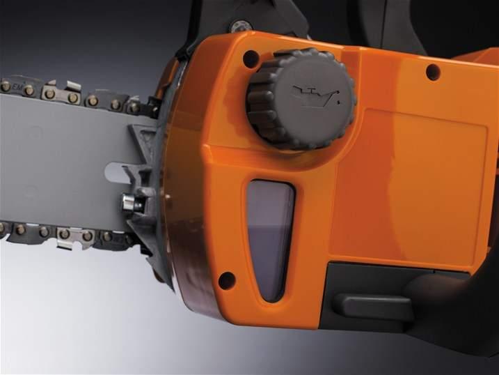 Бензопила husqvarna 136 — обзор, характеристики, регулировка карбюратора