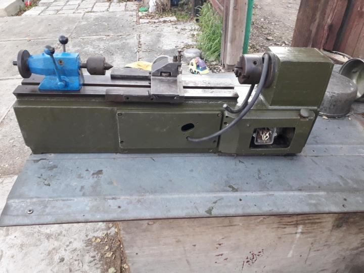 Токарный станок р105 по металлу: характеристики, устройство, применение