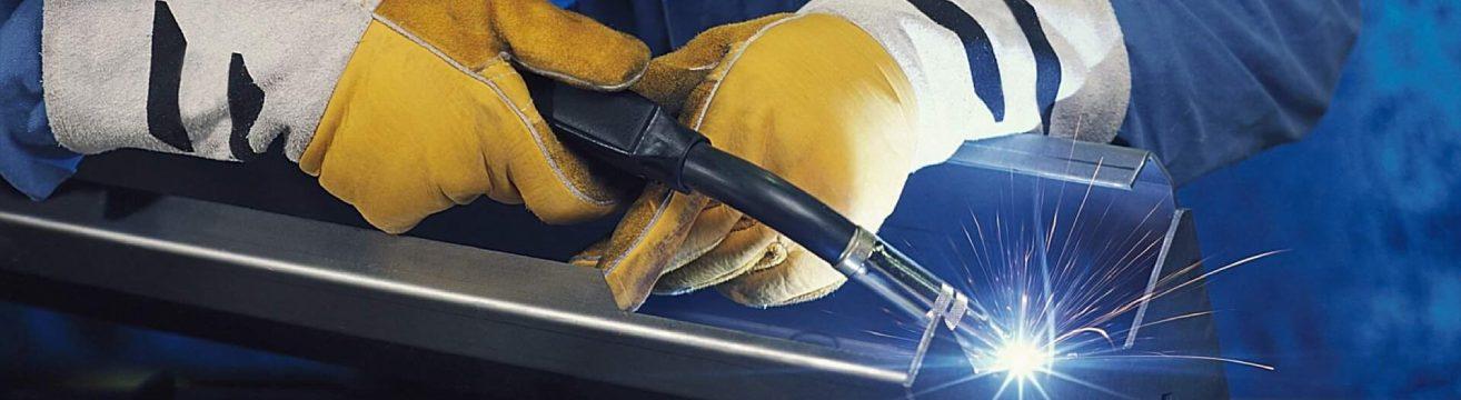 Сварка латуни электродами. ч.1 сварка латуни металлическим электродом