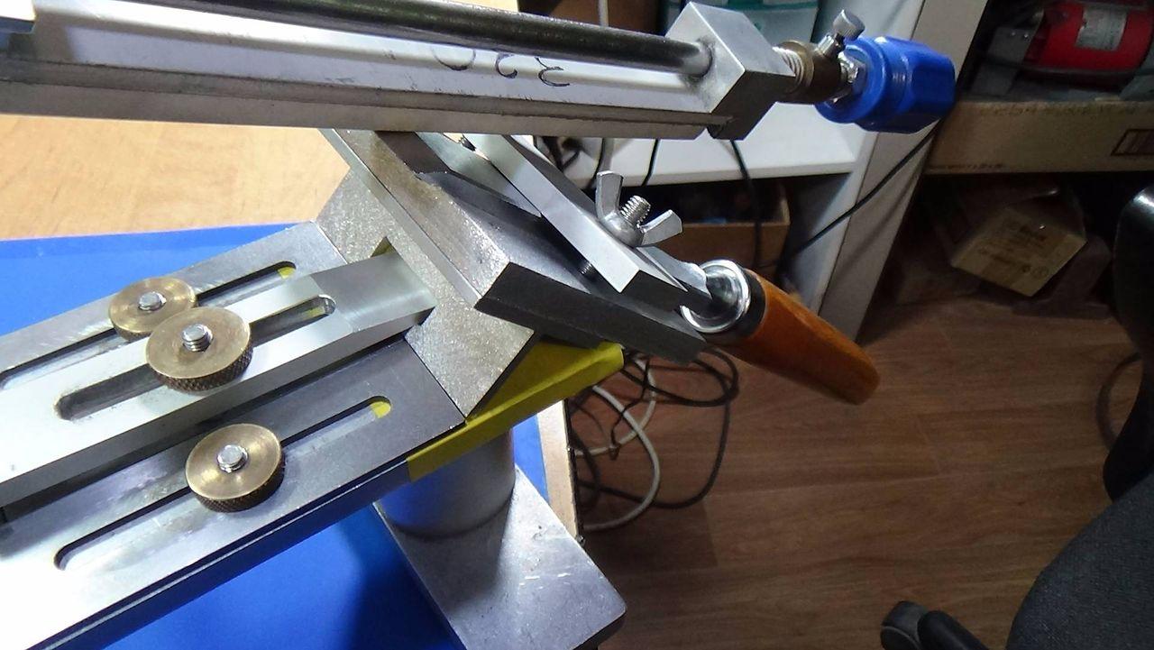 Лучшие точилки для ножей: 25 моделей для домашнего и профессионального применения