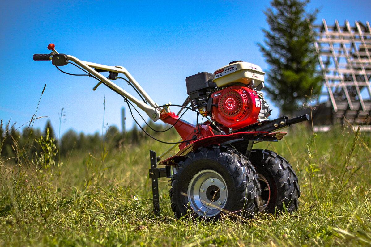 Какой мотоблок лучше выбрать для обработки земельных участков: самые надежные, с ремнями или редуктором, цепной или шестеренчатый
