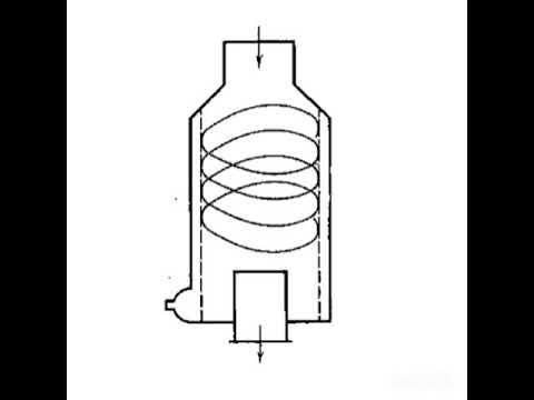 Влагоотделитель для компрессора: устройство и принцип работы аппаратов для сбора воды, создание своими руками