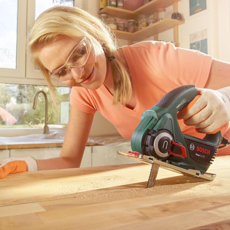 Электролобзик (52 фото): как выбрать электрический лобзик? характеристики профессиональных инструментов. как пользоваться? рейтинг лучших моделей
