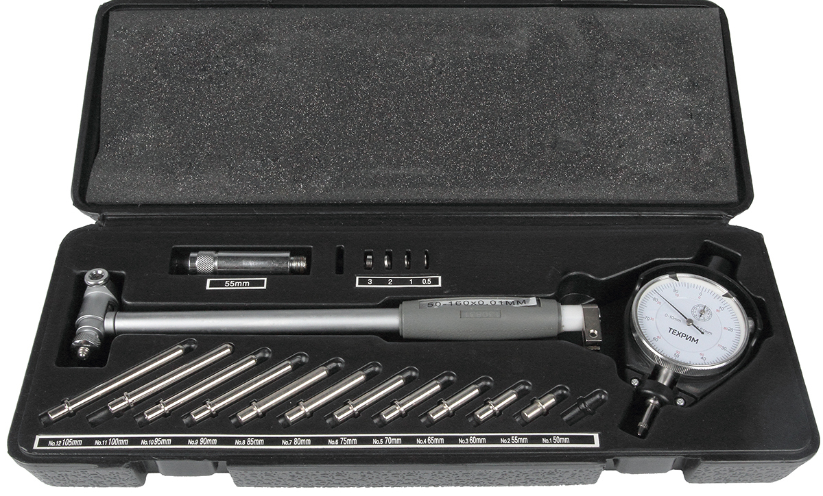 49723-12: ни micron нутромеры индикаторные - производители и поставщики