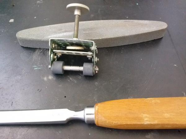 Самодельные резцы для токарного станка по дереву: рейер, мейсель и другие