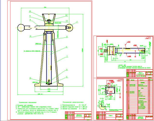Механические домкраты: выбираем винтовой, бутылочный и телескопический, клиновой и реечный с нагрузкой 2 т и другие модели