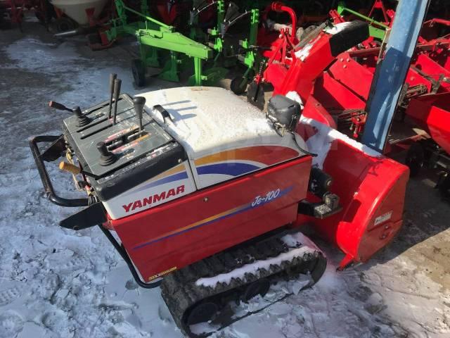 Бензиновые снегоуборщики: типы, устройство, достоинства и недостатки