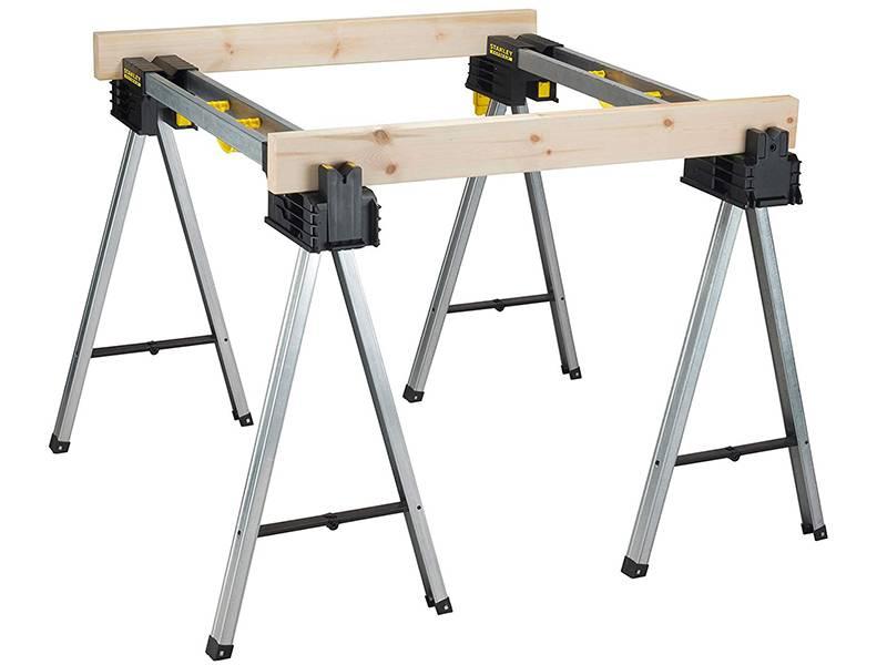 Столярные верстаки (35 фото): деревянные столы для работ плотника, устройство профессиональных моделей и их основные части