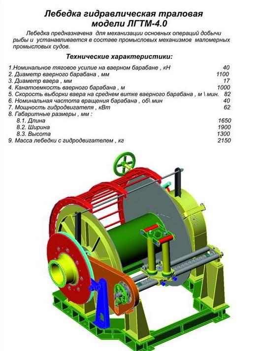 Что такое лебёдка? описание, виды, устройство, применение и цена лебёдок   стройка.ру