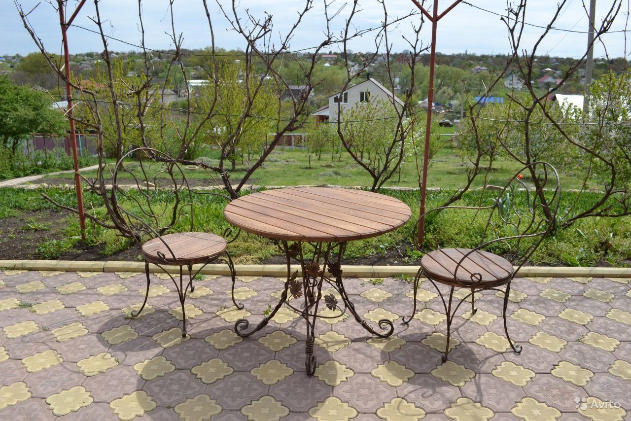 Деревянный стол своими руками (фото). деревянный стол для дачи своими руками: чертежи