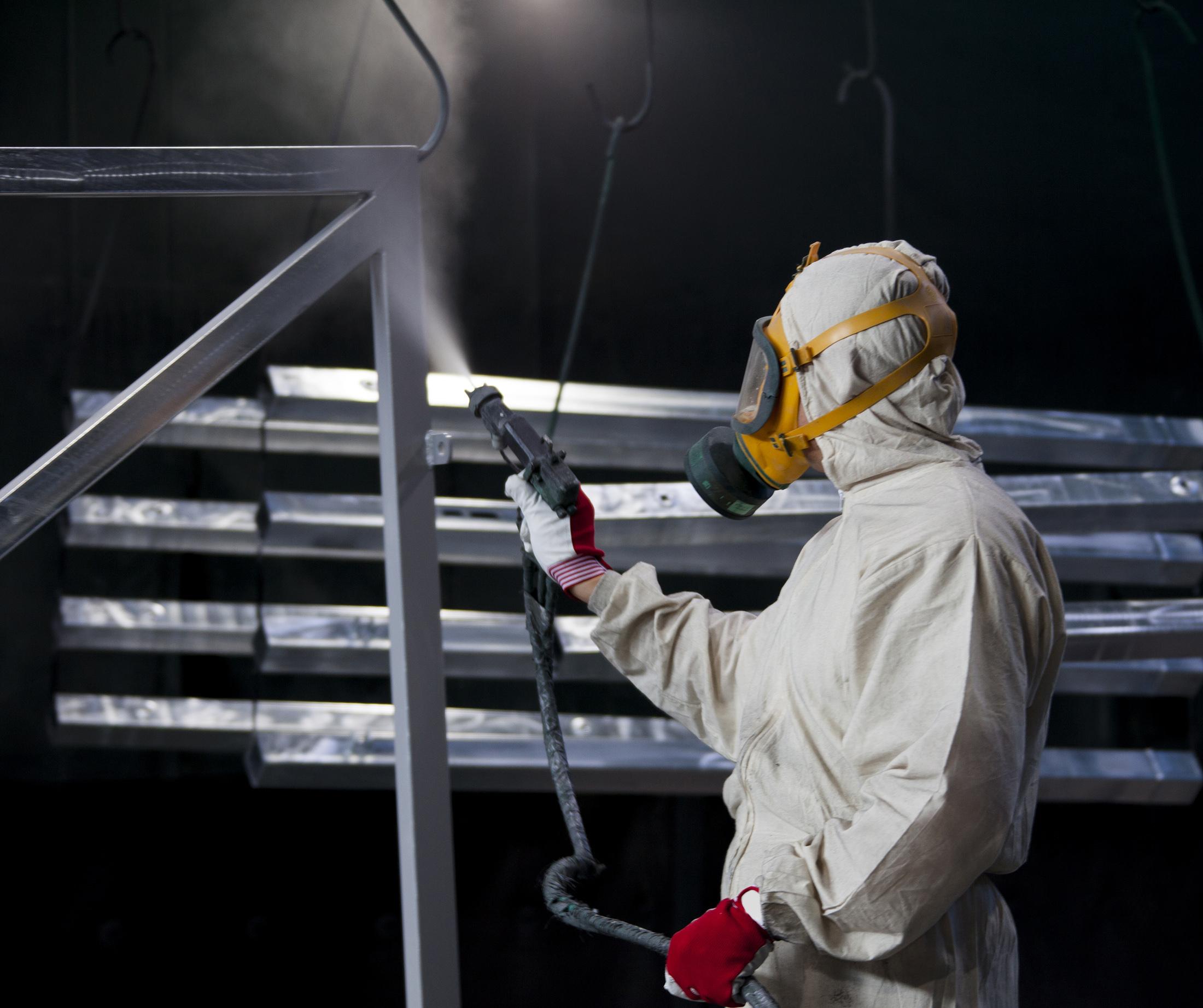Защита от коррозии металла: катодная, анодная, покрытия