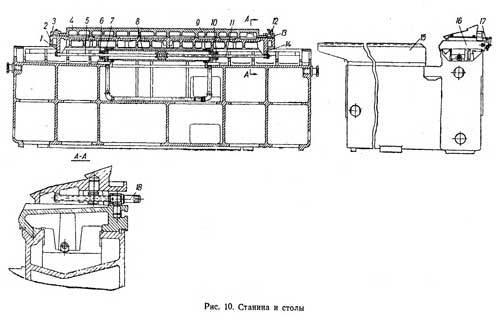 124988 (круглошлифовальный станок модели 3м151), страница 3