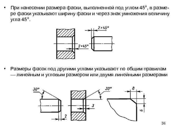 Гост 2.305-2008 единая система конструкторской документации. изображения - виды, разрезы, сечения / ескд / 2 305 2008