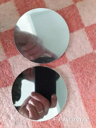 Полировка нержавеющей стали – зеркало за 5 минут реально!