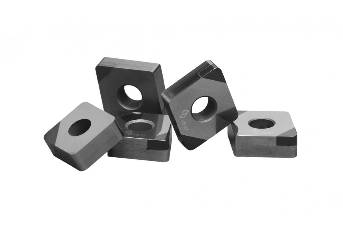 Твердосплавные сверла по металлу: виды, устройство, охлаждение