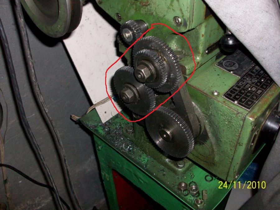Технические характеристики токарного станка тв 320, схемы - все о чпу