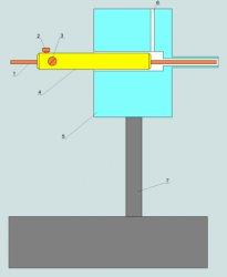 Технология электроэрозионной обработки металла