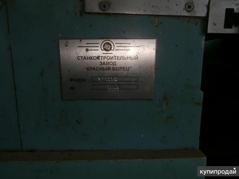 3е711в станок плоскошлифовальный с горизонтальным шпинделем универсальный. паспорт, руководство, схемы, описание, характеристики