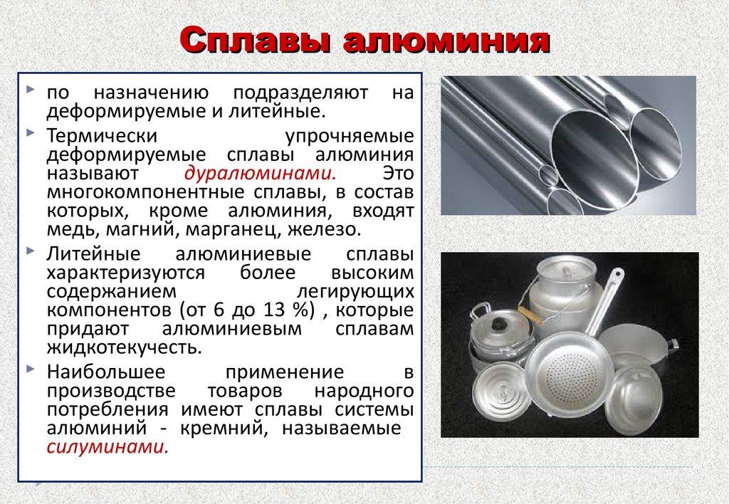 Титан - металл. свойства титана. применение титана. марки и химический состав титана
