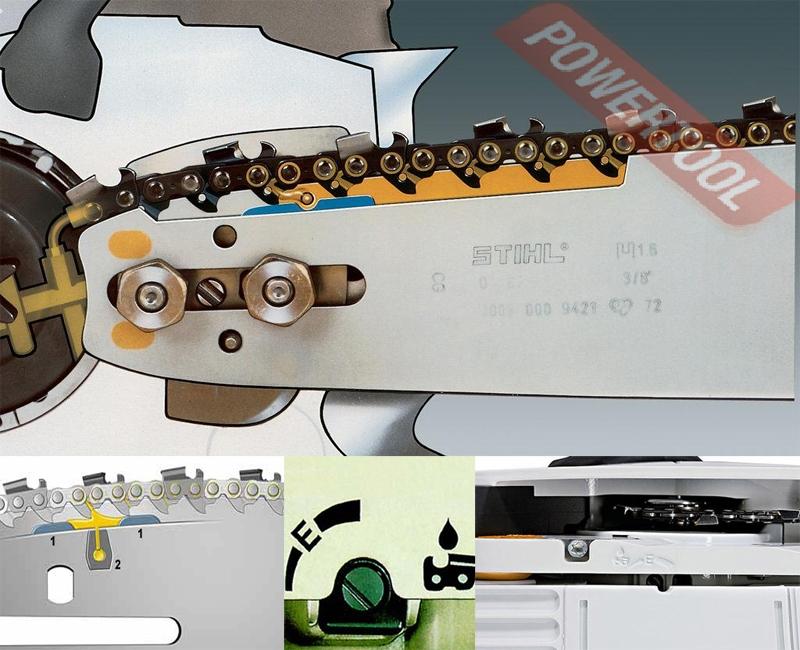 Ремонт бензопилы хускварна (husqvarna): не заводится, неисправности, замена звездочки, сцепление, пропорция масла и бензина, как завести, стартер, глохнет, регулировка подачи масла на цепь