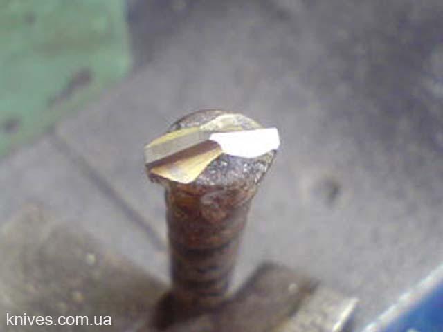 Как правильно заточить сверло по металлу: угол заточки, приспособления - строительство и ремонт