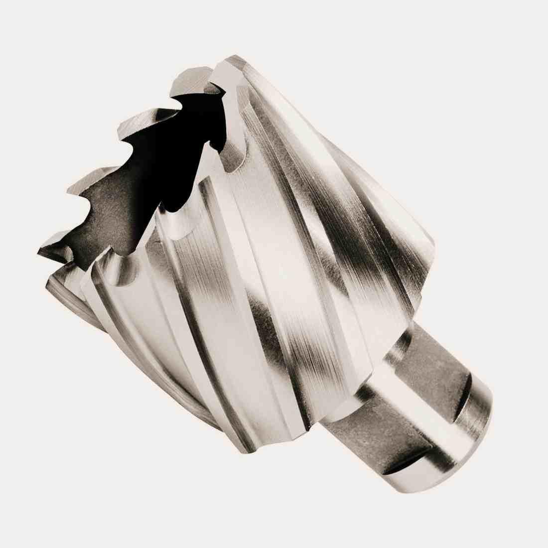 Коронки по металлу на дрель их разновидности и конструктивные характеристики – мои инструменты