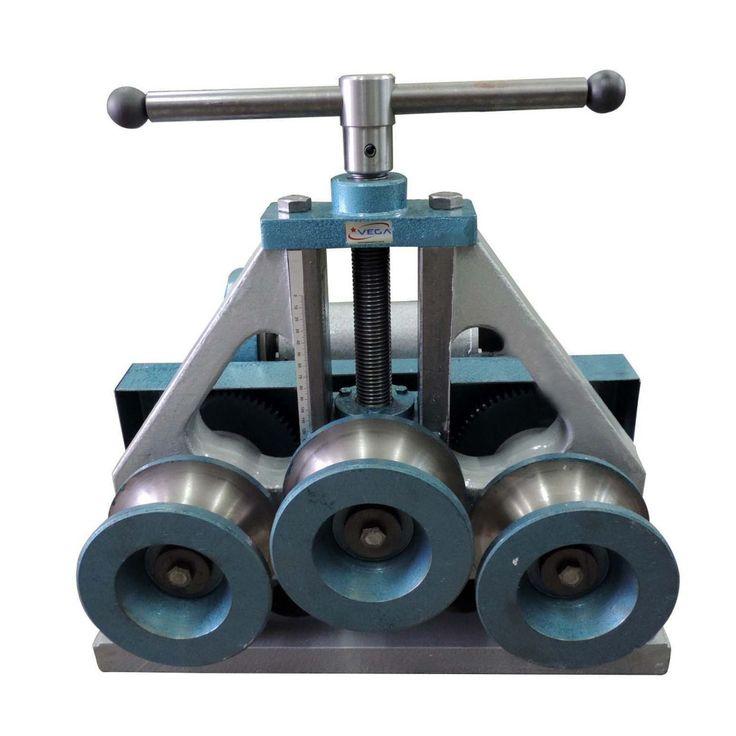 Трубогиб своими руками: предназначение, принцип работы, типы и модели трубогибов, технология изготовления