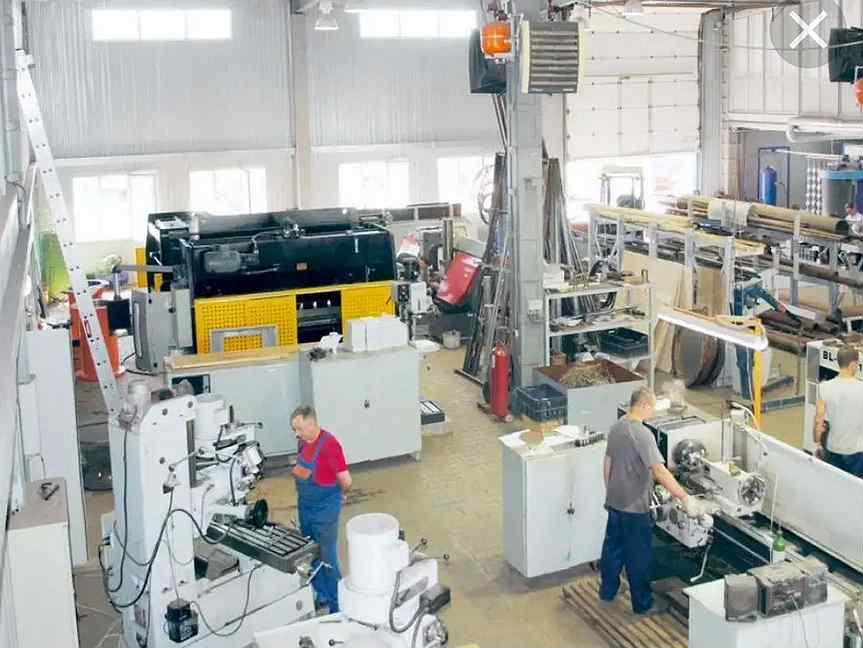 Бизнес план столярной мастерской. как открыть свой мини цех и начать на этом зарабатывать.