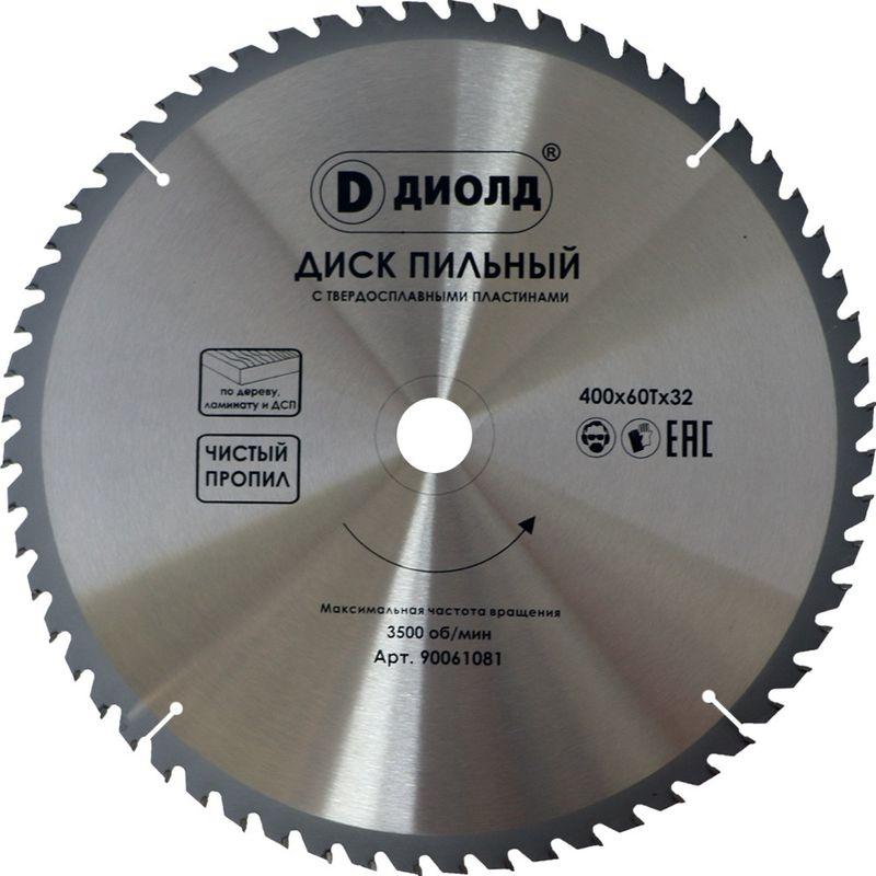 Диск для циркулярной пилы по дереву: как выбрать диски для ручных и электрических циркулярок? особенности дисковых фрез. виды и размеры отрезных кругов