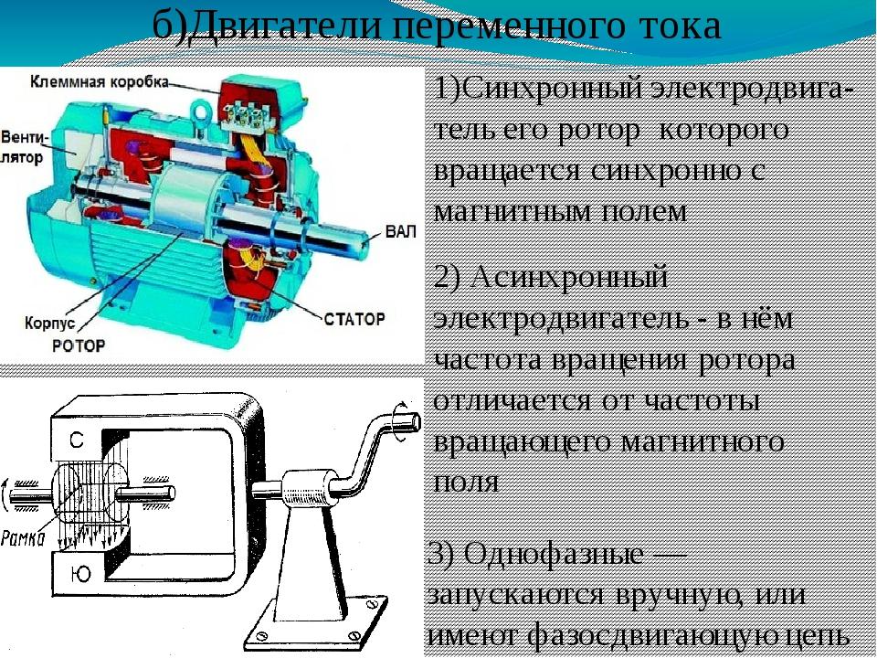 Как выбрать хороший генератор для дома и дачи