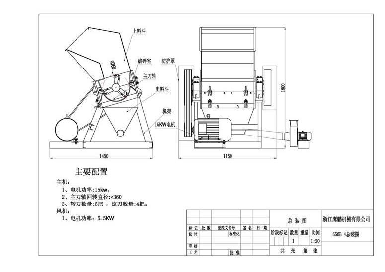 Дробилки для щепы своими руками: чертежи, фото, а также полезные рекомендации и пошаговая инструкция по производству самодельных станков-измельчителей древесины