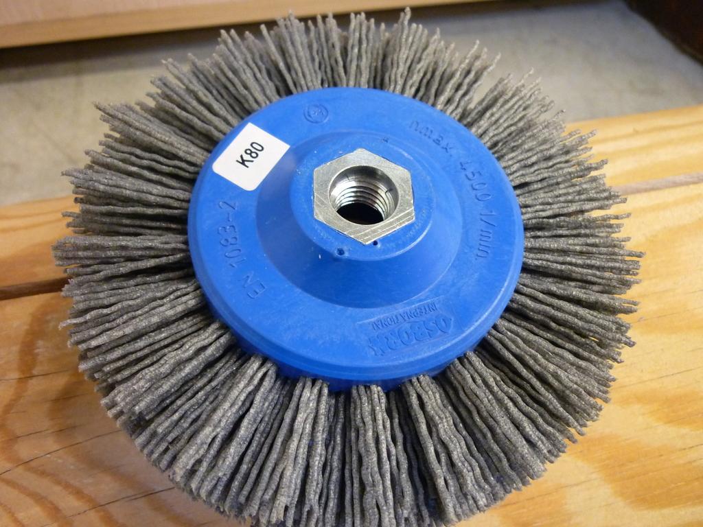 Шлифовальный круг для болгарки: выбираем полировочные и шлифовочные диски для ушм, войлочные насадки для шлифовки и полировки