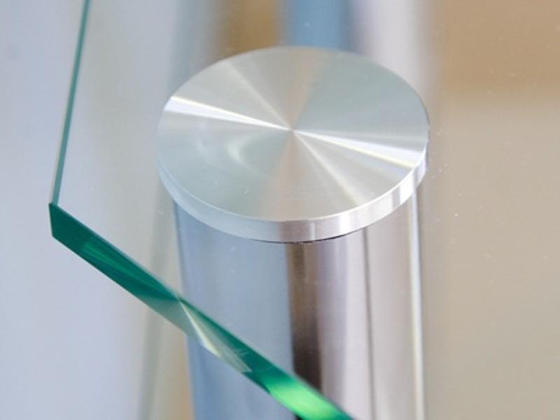 Клей для зеркал, как и чем можно приклеить к любой поверхности