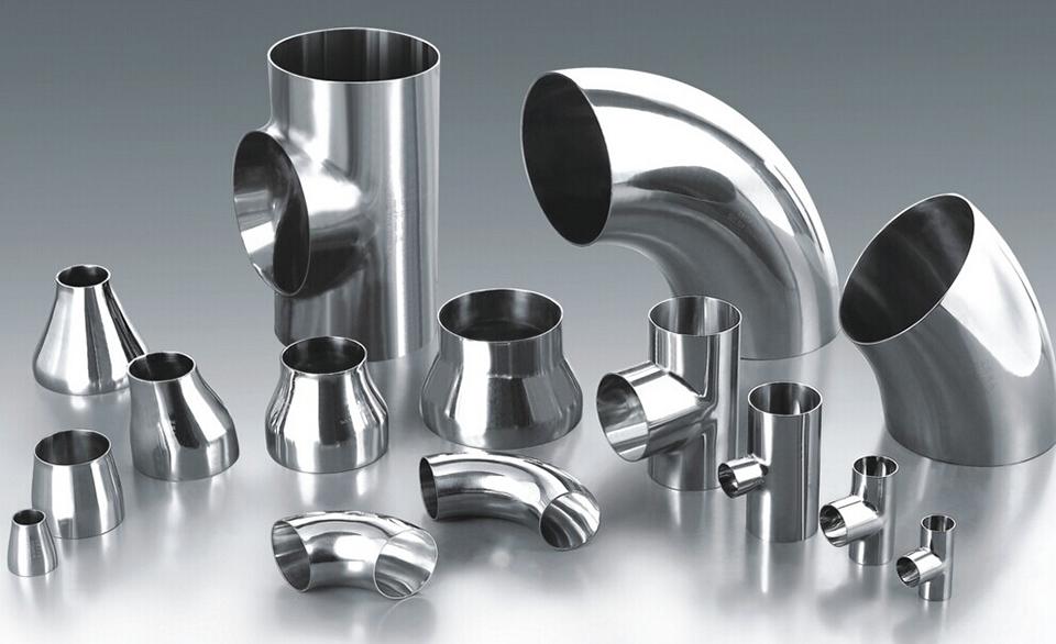 Правила выбора и эксплуатации сковороды из нержавеющей стали для дома