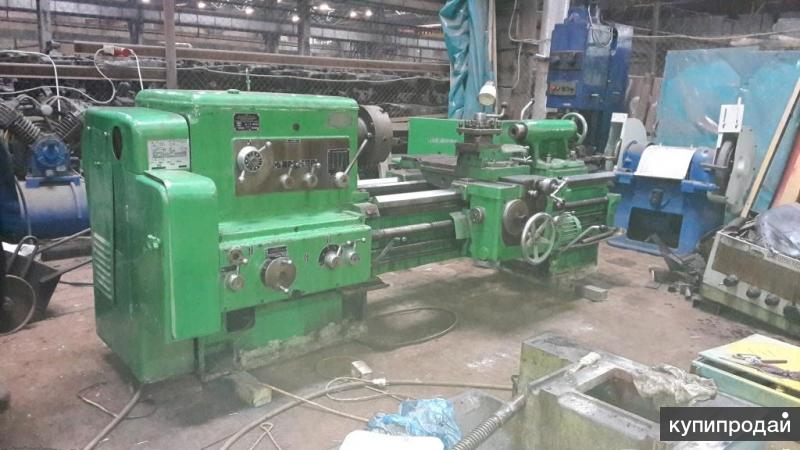 Технические характеристики токарного станка дип 500, схемы