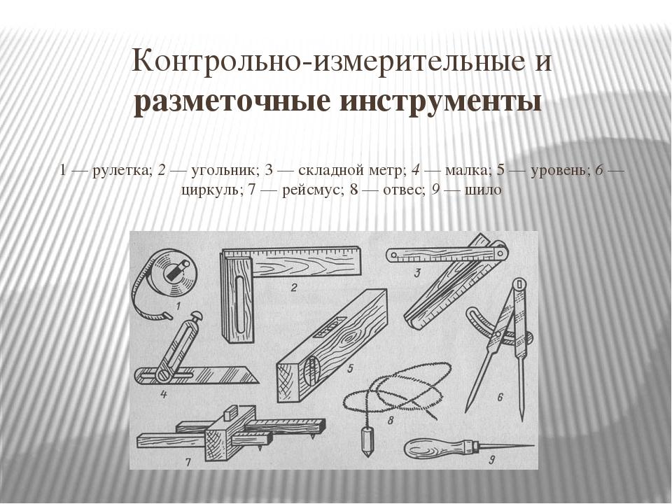 § 95. назначение и типы электроизмерительных приборов