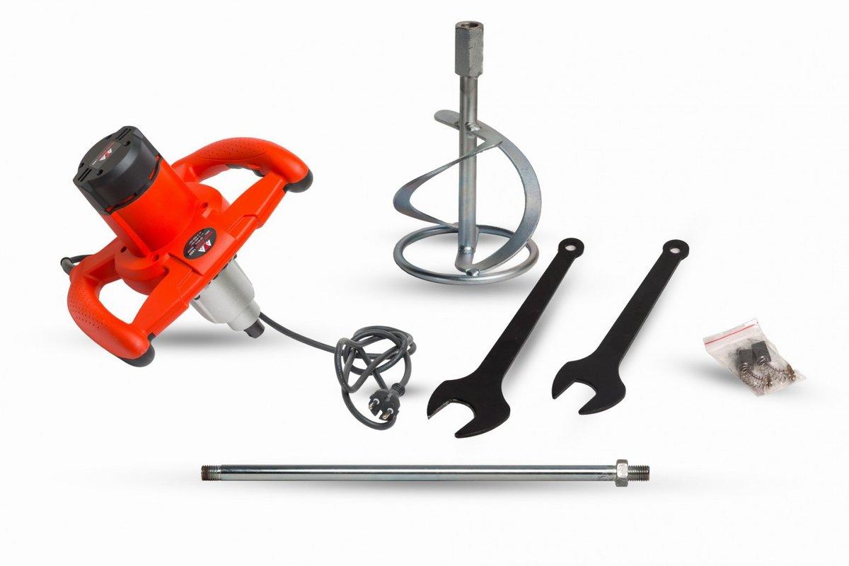 Как пользоваться дрелью: как вытащить и вставить сверло, что делать, если искрят щётки дрели, видеоинструкции