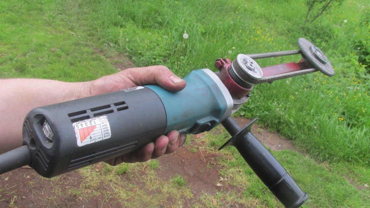 Пескоструйные насадки для компрессора: насадки для пескоструя, на мойку высокого давления, для болгарки и других устройств, как пользоваться