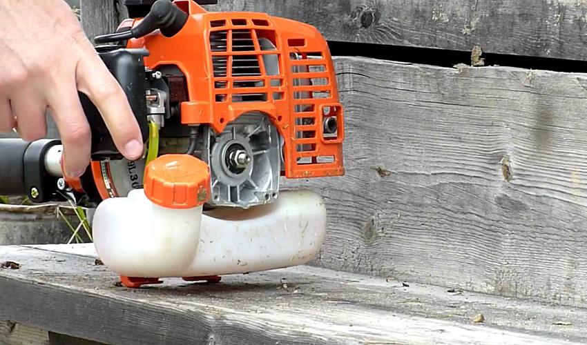Ремонт бензопилы своими руками: принцип действия механизма, обзор самых распространенных проблем и их устранение. 110 фото и видео инструкция