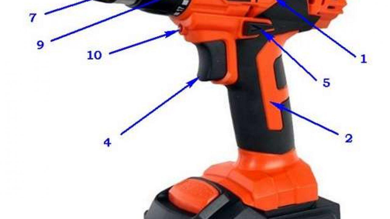 Дрель-миксер: как выбрать насадку для замешивания раствора? виды строительных аппаратов для перемешивания смесей. как сделать своими руками?