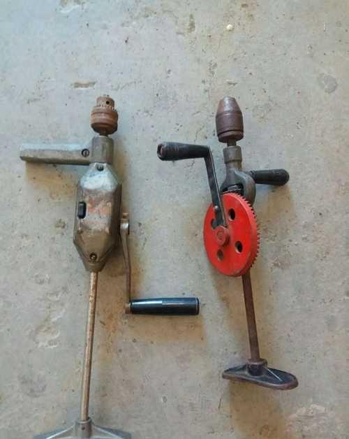 Diy сверлильный станок из стойки и ручной электродрели.