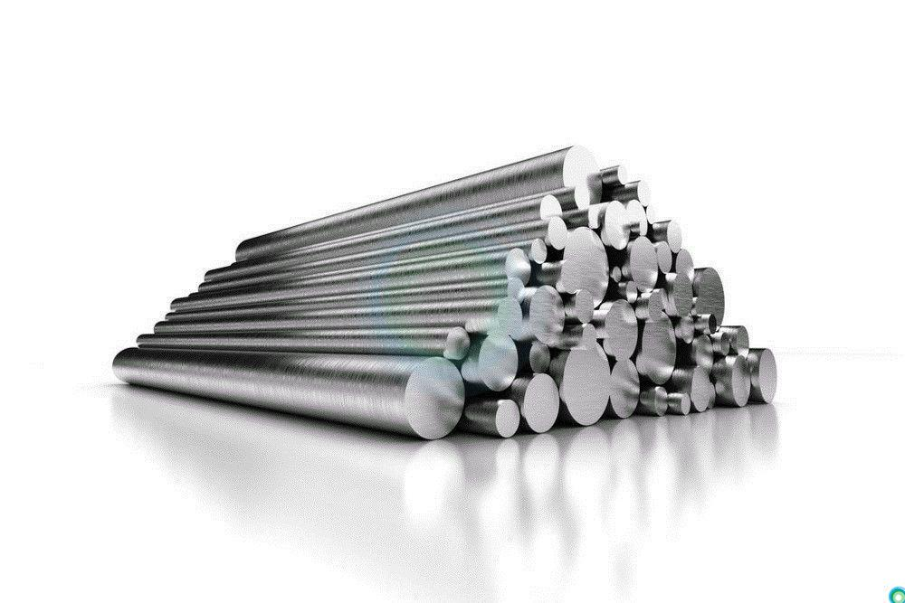 Aisi 430 и 304 - основные отличия нержавеющих сталей | spirit-bear