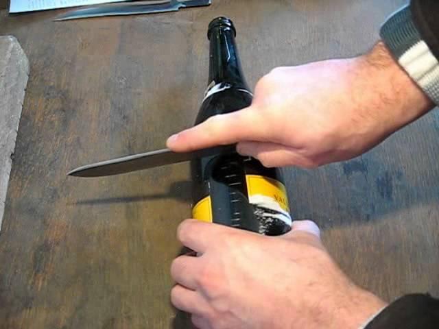 Закалка металла в домашних условиях: закаливаем сталь правильно