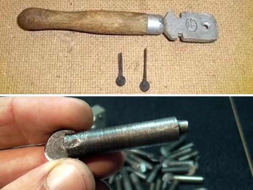 Как просверлить отверстие в каленом металле, какое сверло взять