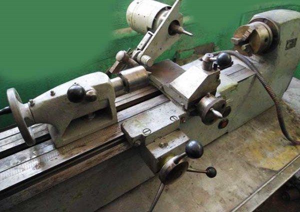 Токарный станок р 105 технические характеристики - moy-instrument.ru - обзор инструмента и техники