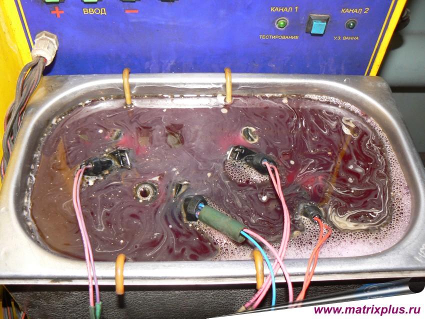 Ультразвуковая ванна: своими руками, чистка форсунок ультразвуком, схема и жидкость, ремонт самодельной уз мойки ультразвуковая ванна: 6 областей применения – дизайн интерьера и ремонт квартиры своими руками