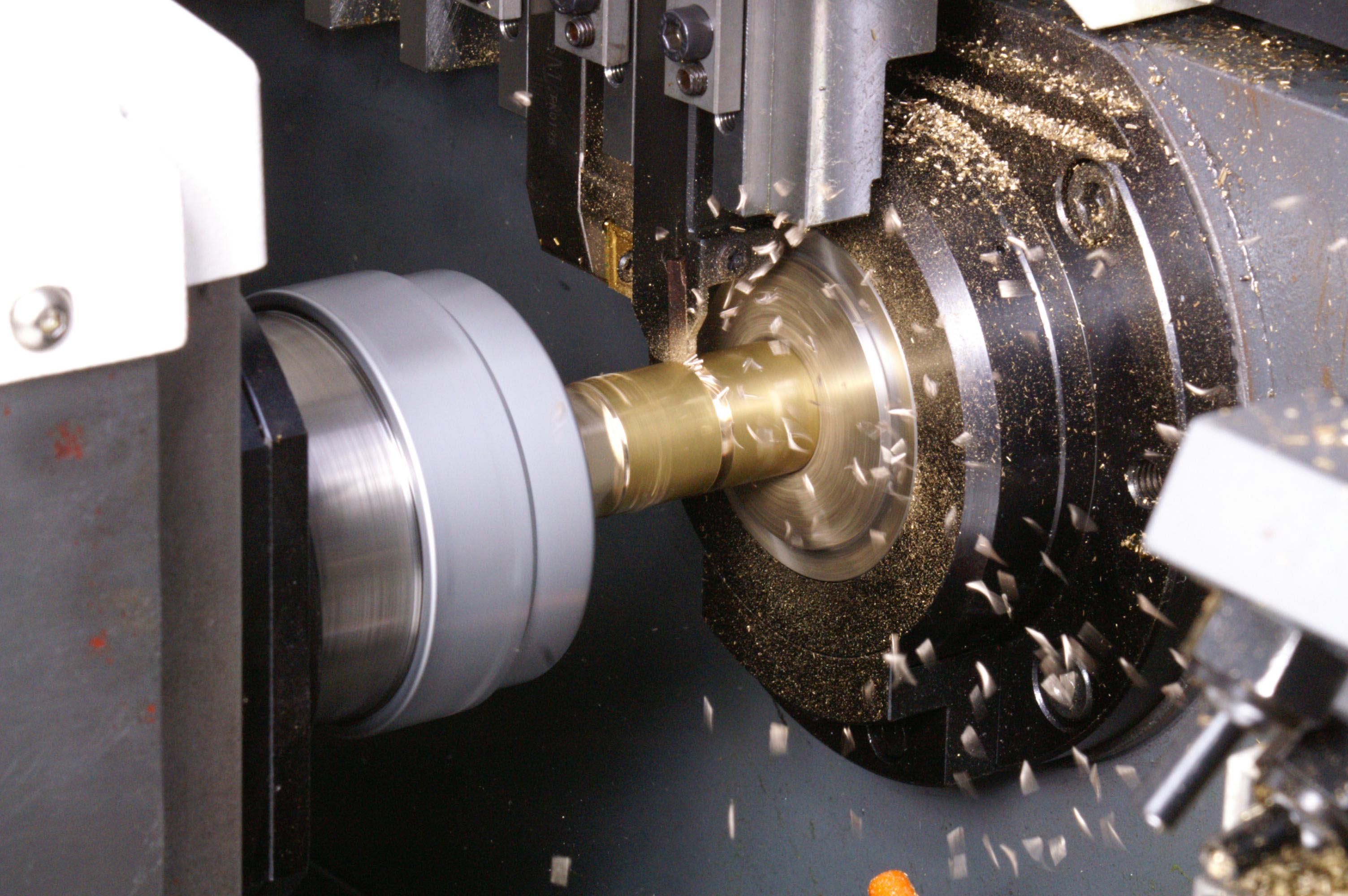 Токарная обработка титана, обработка титана, режимы обработки титана, режимы токарной обработки титана, выбор инструмента для токарной обработки титана, стратегии обработки титана. производительность обработки титана. | проектная компания высь