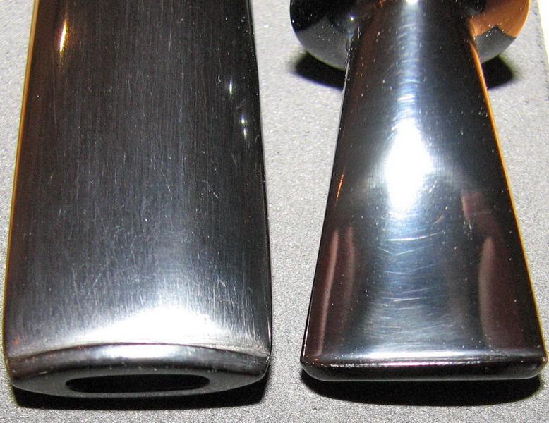 Полировка алюминия: как и чем отполировать до блеска металл