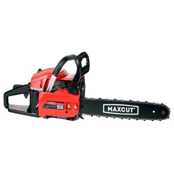 Бензопила maxcut mc146 (черный) (22100146) купить от 3682 руб в екатеринбурге, сравнить цены, отзывы, видео обзоры и характеристики